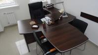 Офисная мебель для руководителя (Модель 36)