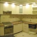 Кухня Арт.№127