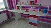 Детская комната (Модель 70)