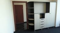 Офисная мебель для руководителя (Модель 40)