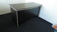 Офисная мебель для руководителя (Модель 41)