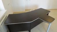 Офисная мебель для руководителя (Модель 43)