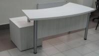 Офисная мебель для руководителя (Модель 44)