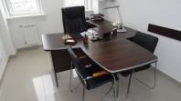 Офисная мебель для руководителя (Модель 46)