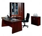 Офисная мебель для руководителя (Модель 47)
