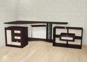 Компьютерная мебель 6
