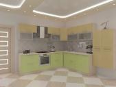 Кухня Арт.№132