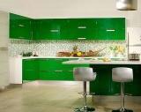 Кухня Арт.№133