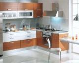Кухня Арт.№135