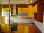 Кухня Арт.№136