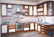 Кухня Арт.№143