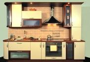 Кухня Арт.№145