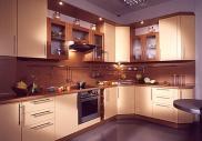 Кухня Арт.№146