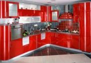 Кухня Арт.№147