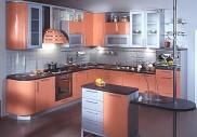 Кухня Арт.№148
