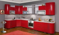 Кухня Арт.№140