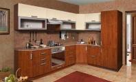 Кухня Арт.№141