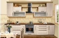 Кухня Арт.№142