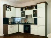 Кухня Арт.№151