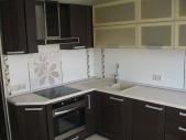Кухня Арт.№152