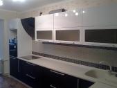 Кухня Арт.№155