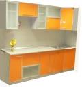 Кухня Арт.№153