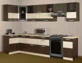Кухня Арт.№154