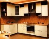 Кухня Арт.№157