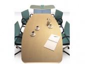 Стол для переговоров (Модель 28)