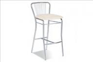 Кухонный стул Нерон хоккер
