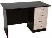 Письменный стол 5