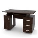 Компьютерная мебель 7