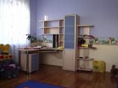 Детская комната (Модель 73)