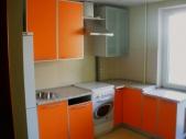 Кухня Арт.№160