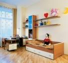 Детская комната (Модель 76)