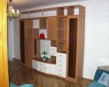 Гостиная (Модель 59)