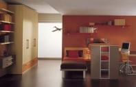 Детская комната (Модель 12)