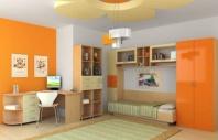 Детская комната (Модель 13)