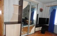 Мебель для прихожей №15