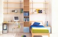 Детская комната (Модель 16)
