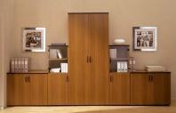 Офисная мебель для руководителя (Модель 5)