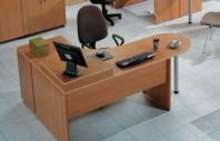 Мебель для персонала (Модель 8)