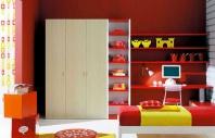 Детская комната (Модель 19)