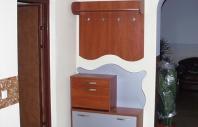 Мебель для прихожей №1