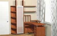 Детская комната (Модель 1)