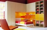 Детская комната (Модель 20)