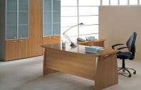 Мебель для персонала (Модель 10)