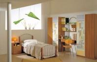Детская комната (Модель 21)