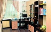 Детская комната (Модель 26)