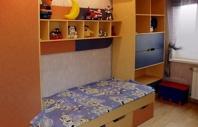 Детская комната (Модель 27)